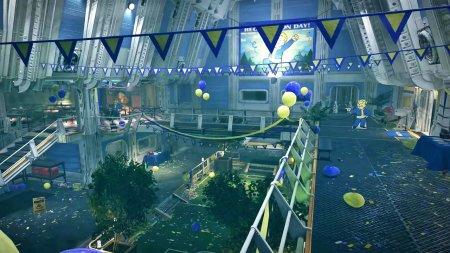 Скачать Fallout 76 торрент на русском