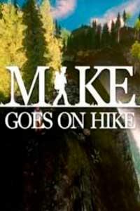 Mike goes on hike скачать торрент