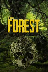 The Forest скачать торрент