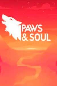 Paws and Soul скачать торрент