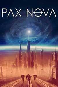 Pax Nova скачать торрент