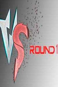 VS Round 1 скачать торрент