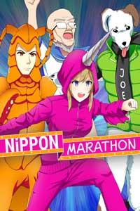 Nippon Marathon скачать торрент