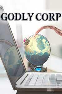 Godly Corp скачать торрент