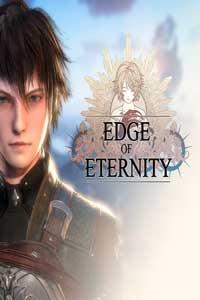 Edge Of Eternity скачать торрент