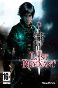 The Last Remnant Remastered скачать торрент