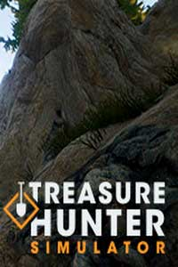 Treasure Hunter Simulator скачать торрент