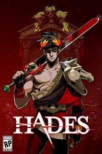 Hades скачать торрент