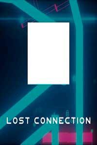 Lost Connection скачать торрент