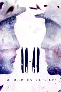 11-11 Memories Retold скачать торрент
