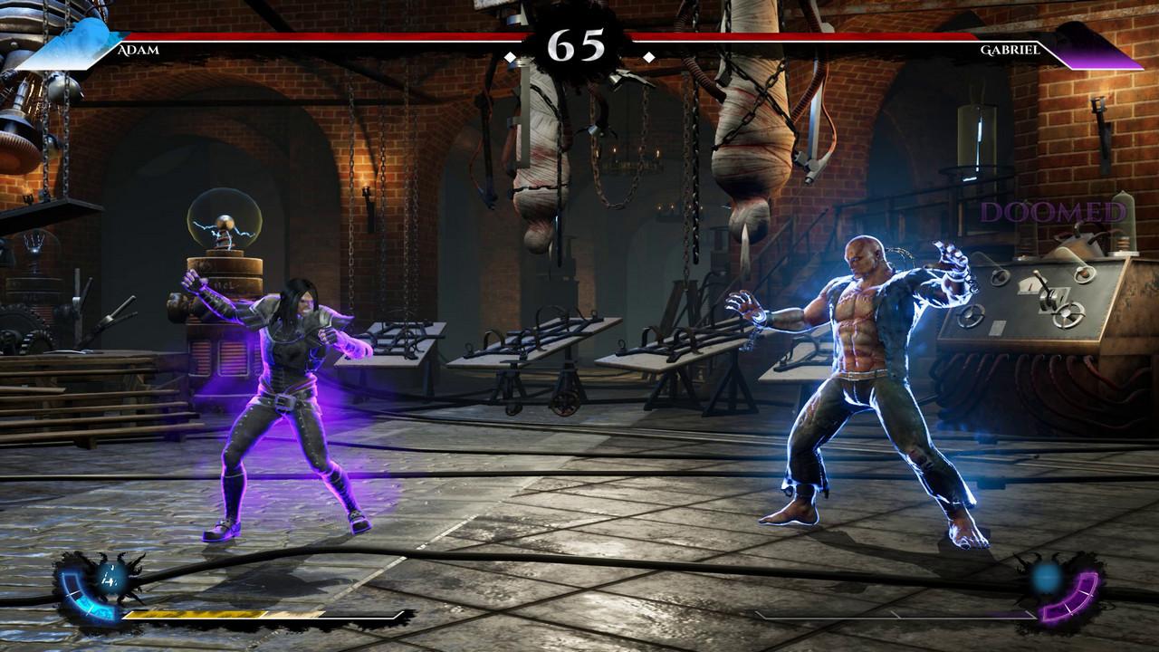 Защитник замка стикмена симулятор битвы зомби игра v. 1. 0. 2.