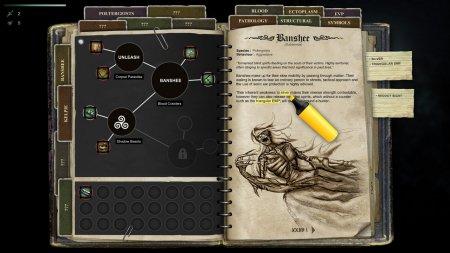 HellSign игра на ПК скачать торрент