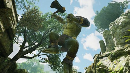 Titan Slayer 2 скачать торрент