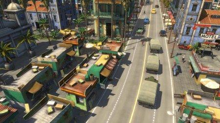 Tropico 3 скачать торрент