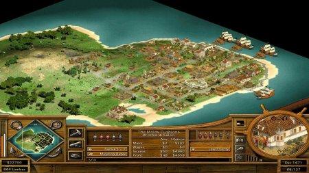Tropico 2 скачать торрент