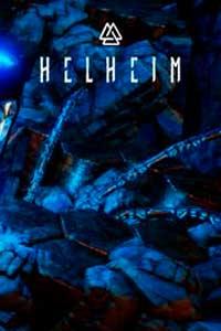 Helheim скачать торрент
