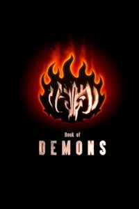 Book of Demons скачать торрент на русском