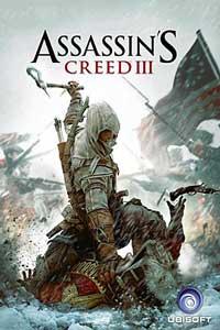Assassins Creed 3 скачать торрент Механики