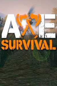 AXE:SURVIVAL скачать торрент