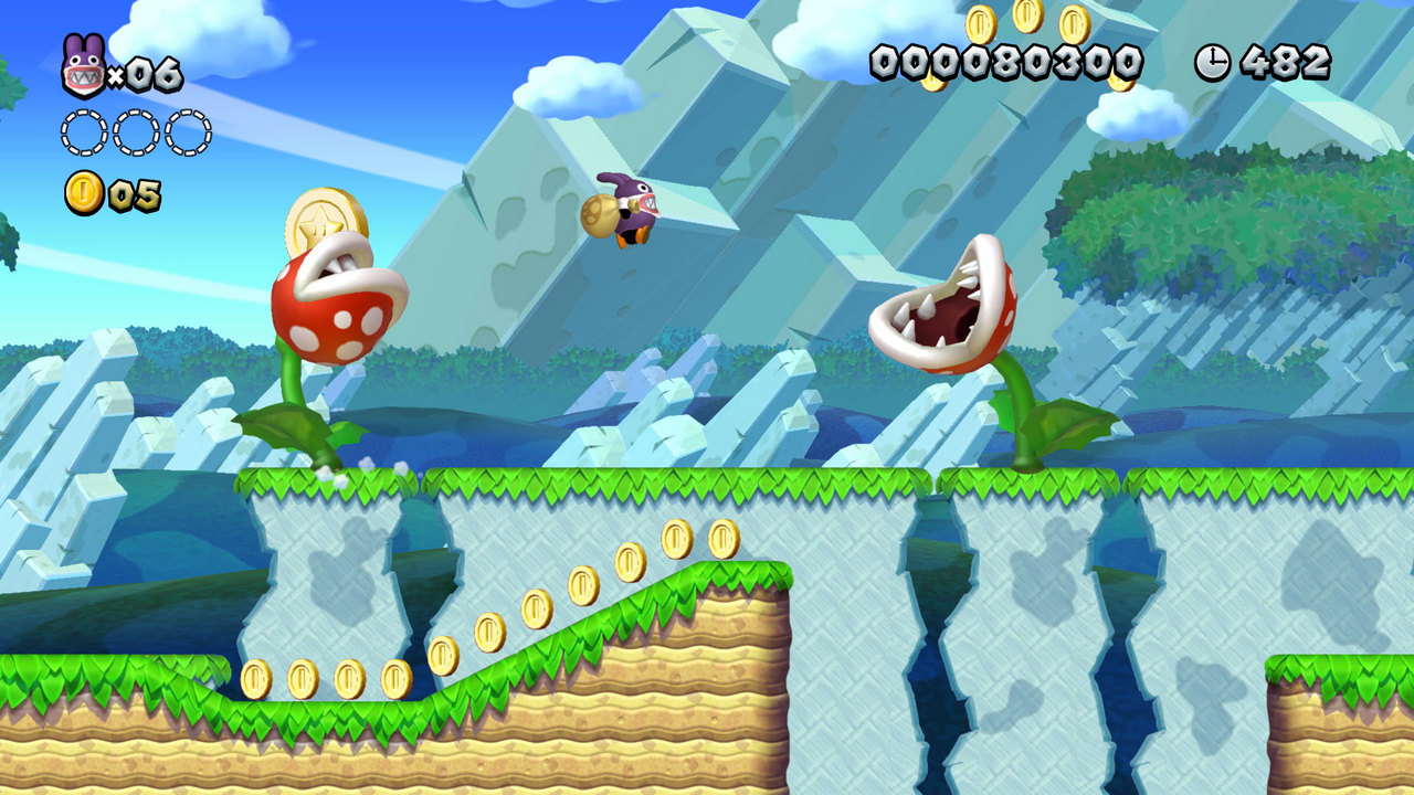 Mario bros ps2 download torrent