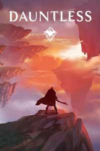 Dauntless скачать торрент