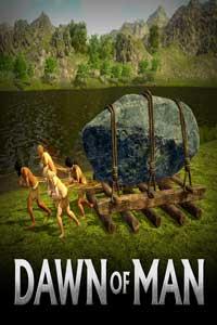 Dawn of Man скачать торрент на русском
