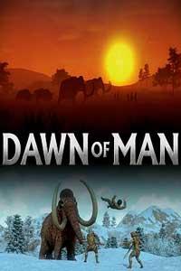 Dawn of Man скачать торрент