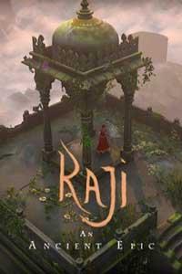 Raji An Ancient Epic скачать торрент