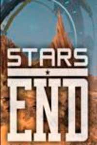 Stars End скачать торрент