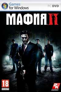 Mafia 2 скачать торрент by xattab