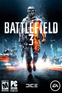 Battlefield 3 скачать торрент Механики