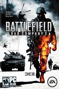Battlefield Bad Company 2 Механики скачать торрент