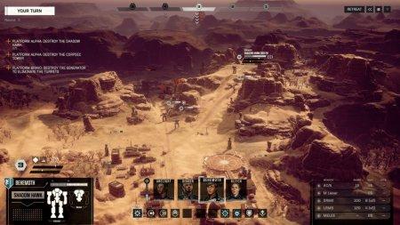 Battletech скачать торрент русская версия Механики