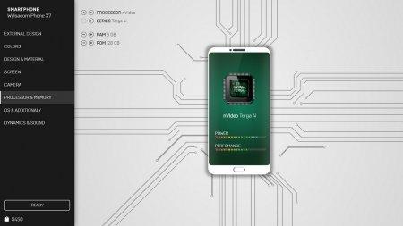 Smartphone Tycoon скачать торрент