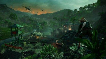 Far Cry 5 Темное время скачать торрент