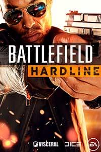 Battlefield Hardline скачать торрент PC Механики