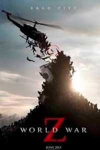 World War Z 2019 скачать торрент