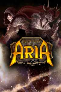 Legends of Aria скачать торрент