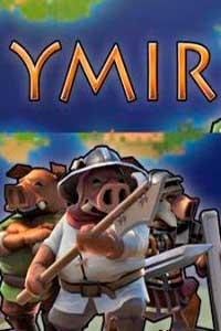 Ymir скачать торрент