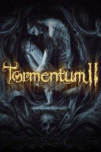 Tormentum 2 скачать торрент