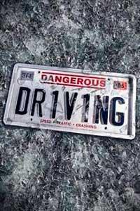 Dangerous Driving скачать торрент