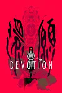 Игра Devotion скачать торрент русская версия