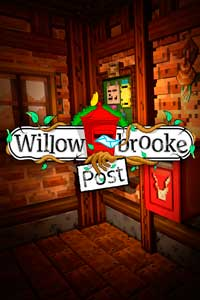 Willowbrooke Post скачать торрент