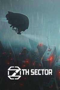 7th Sector скачать торрент
