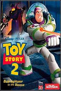 Скачать игру история игрушек 2 через торрент