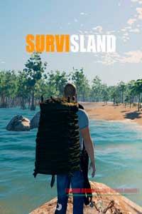 Survisland скачать торрент
