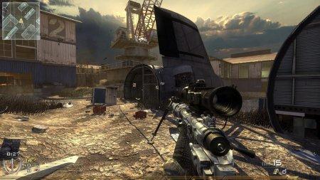 Call of Duty 6 скачать торрент