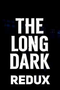 The Long Dark Redux скачать торрент