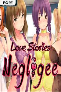 Negligee Love Stories скачать торрент