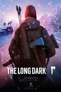 The Long Dark скачать торрент